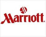 Марриотт Интернэшнл откроет новый отель в Руанде