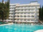 Гостиницы Крыма улучшают сервис