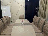 Конференц зал в одесской Аркадии – Отель BOSSFOR